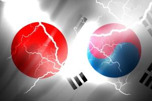 [韓国の反応]なぜ西洋人に私たちが日本が嫌いかという事を理解してもらえないのでしょか?[韓国ネット民]