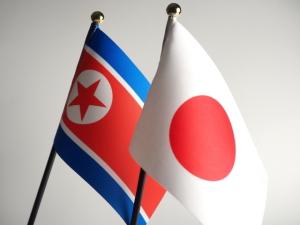 [韓国の反応]地図から消すとしたら日本VS北朝鮮、どちらを選ぶ?[韓国ネット民]