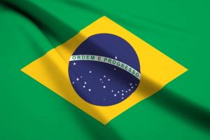 [韓国の反応]衝撃!韓国よりもブラジルのほうが豊かな国だったなんて[韓国ネット民]