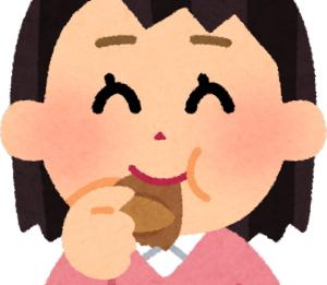 [韓国の反応]なんで日本は、製パン、菓子パン大国になったんだろう?[韓国ネット民]