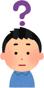 [韓国の反応]率直に言って、日本海と東海ならば日本海のほうが論理的ではないですか?[韓国ネット民]