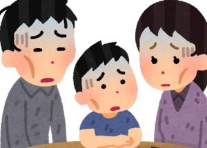 [韓国の反応]もし日本が貧しい国ならば、韓国はここまで経済発展できたでしょうか?[韓国ネット民]勤勉な国民性だから必ず日本抜きでも成し遂げただろう