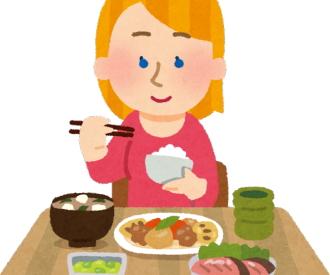 [韓国の反応]なんで韓国人は反日なのに、海外では和食店を開くんだろう?[韓国ネット民]日本食は簡単に作れるからだろうな