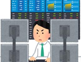[韓国の反応]東京証券取引所、全銘柄の取引を停止、再開予測不能[j韓国ネット民]