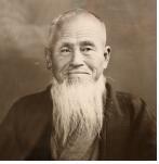 [韓国の反応]韓国で毎年追悼式が行われる日本植民地時代の人物[韓国ネット民]シンドラーのリストみたいな話だな