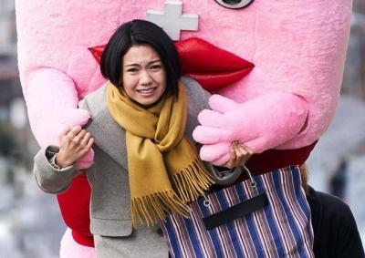 [韓国の反応]日本で大人気だったという生理擬人化映画「生理ちゃん」[韓国ネット民]やはり日本人の感性は我々とは違うな・・・2