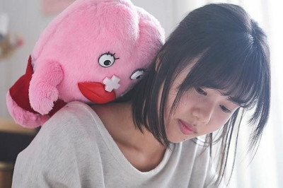 [韓国の反応]日本で大人気だったという生理擬人化映画「生理ちゃん」[韓国ネット民]やはり日本人の感性は我々とは違うな・・・4