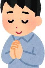 [韓国の反応]日本ってなぜキリスト教が弱い国なのでしょうか?[韓国ネット民]