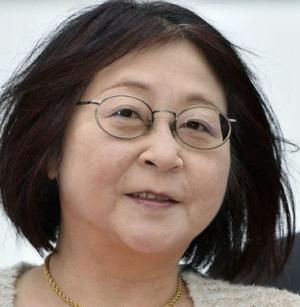 [韓国の反応]高橋留美子さんの紫綬褒章のの知らせに韓国ネット民も祝福「