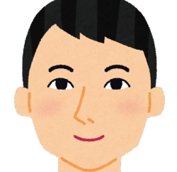 [韓国の反応]外国人から見ると「東洋人」とはどの国の連想するのでしょうか?[韓国ネット民]否定的なイメージだと中国 肯定的なイメージだと日本と韓国だろうな
