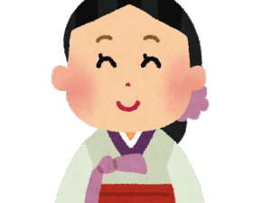 [韓国の反応]今回の中国による韓服の起源問題に対する日本ネチズンの反応がこれ[韓国ネット民]日本人は敵と味方の区別すらつかないのか