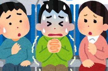 [韓国の反応]韓国の航空業界が破産の危機にありますが、日本不買運動と関係あるでしょうか?[韓国ネット民]自称反日活動家は誰の人生の責任も負いはしないのだ