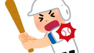 [韓国の反応]藤川球児の直球を当てた最後の打者 G重信に掛布氏「分かっていませんね」ネット賛否両論「空気読め」「三振の方が失礼」「韓国ネット民]