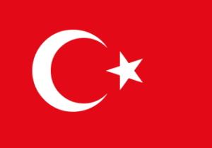 [韓国の反応]韓国とトルコ、世界的な知名度はどちらが上でしょうか?[韓国ネット民]