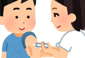 [韓国の反応]韓国ってもうファイザーのワクチンを確保できないのでしょうか?[韓国ネット民]