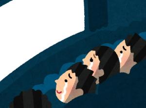 [韓国の反応]韓国でも「鬼滅の刃」はヒットするでしょうか?[韓国ネット民]