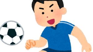 [韓国の反応]日本のスポーツスターっていうと誰を思い浮かべますか?[韓国ネット民]