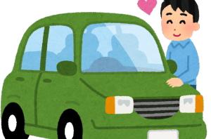 [韓国の反応]現代自動車と本田、どちらがクラスが上の自動車会社ですか?[韓国ネット民]