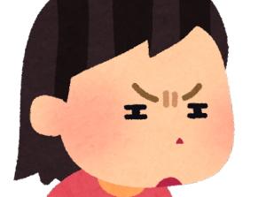 [韓国の反応]日本のtwitterで話題になっている錯視画像がこれ[韓国ネット民]