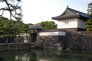[韓国の反応]日本政府、「皇女」制度の創設検討へ