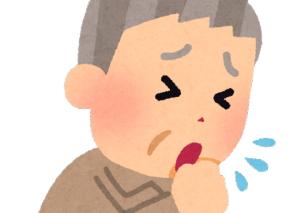 [韓国の反応]しかし、なぜ日本はコロナ感染者数が急増したのでしょうか?[韓国ネット民]