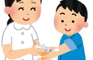 [韓国の反応]なんで韓国政府は米国や日本のようにワクチンを確保しなかったのでしょうか?[韓国ネット民]