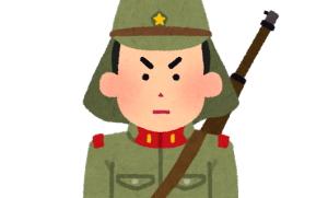 [韓国の反応]韓国軍の前身は日本軍が作ったというのは本当ですか?[韓国ネット民]階級の高い人たちの出身を見ても事実だよ