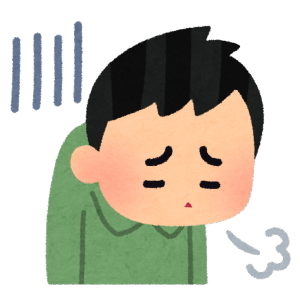 [韓国の反応]14年前に日本の匿名掲示板に書かれた男性の嘆きの書き込みに韓国男性を同情[韓国ネット民]完全に今の韓国女性のことを書いてるね・・・