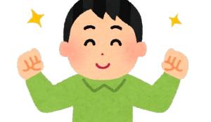 [韓国の反応]日本はコロナを予想以上に抑えているのが不思議ですがなぜでしょう?[韓国ネット民]