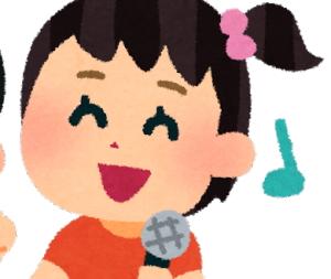 [韓国の反応]日本で現在、小学生の間ではやっている遊びがこれ[韓国ネット民]サントラを歌う役がいるっていうのは斬新だよね・・・ふふふ