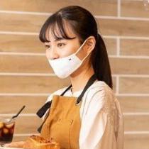 [韓国の反応]日本で最近発売された最新のマスクがこれ[韓国ネット民]