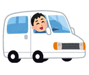 [韓国の反応]トヨタと現代自動車は越えられない壁が存在するのでしょうか?[韓国ネット民]