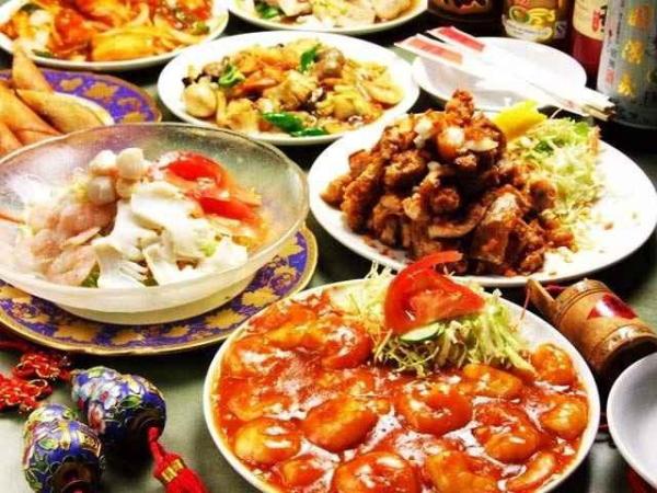 [韓国の反応]生涯、日本料理が無料vs中国料理が無料、選ぶならどっち?[韓国ネット民]2