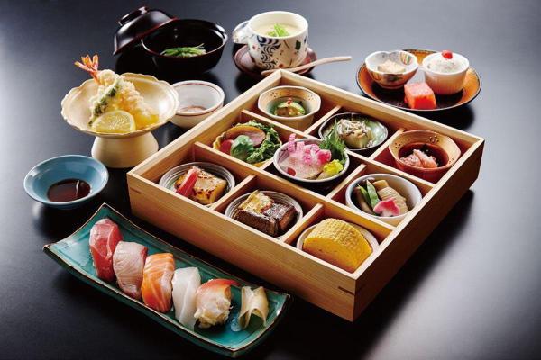 [韓国の反応]生涯、日本料理が無料vs中国料理が無料、選ぶならどっち?[韓国ネット民]1