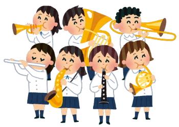 [韓国の反応]日本の女子高生のマーチングバンドのパレードに韓国人が羨望[韓国ネット民]