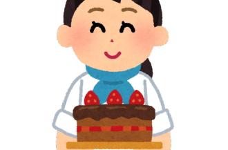 [韓国の反応]日本のお菓子職人が作ったデコレーションクッキーに韓国人も感動[韓国ネット民]これはかわいくて食べられないね・・・