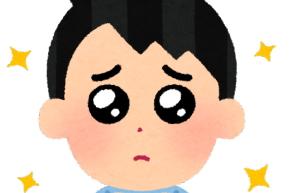 [韓国の反応]日本にお願いしてワクチンを譲ってもらうのが一番現実的ではないのでしょうか?[韓国ネット民]