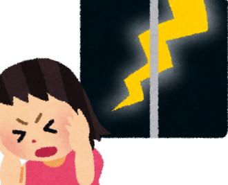 [韓国の反応]昨日、桜島の噴火で起こった火山雷の幻想的な光景に韓国人も感動[韓国ネット民]