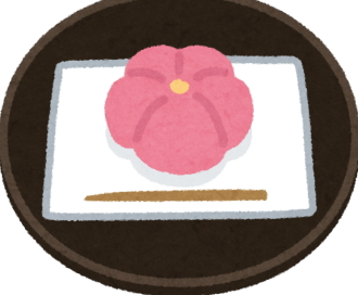 [韓国の反応]和菓子職人の華麗な技術に韓国人も感動!