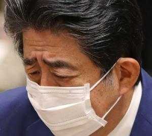 [韓国の反応]不死鳥安倍、、日本検察「桜スキャンダル」不起訴処分へ[韓国ネット民]