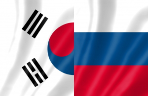 韓国とロシア、どちらがより強大国でしょうか?[韓国ネット民]