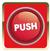 20200611-push02a.jpg