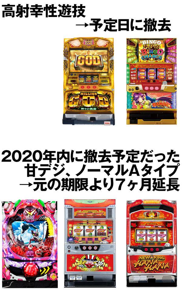 2020604setumei01a.jpg