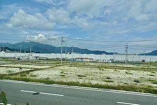 三陸鉄道 (4)