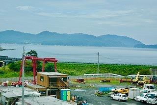 三陸鉄道 (6)