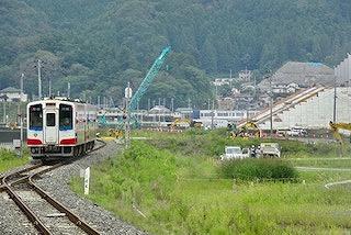 三陸鉄道 (8)