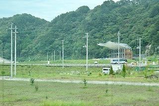 三陸鉄道 (10)