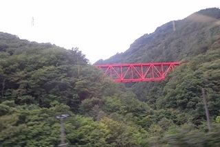 三陸鉄道 (16)