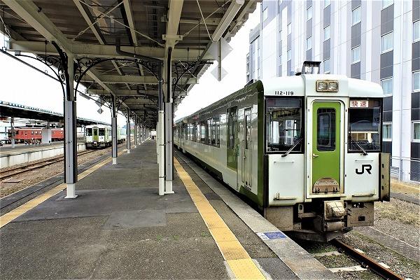 三陸鉄道 (24)