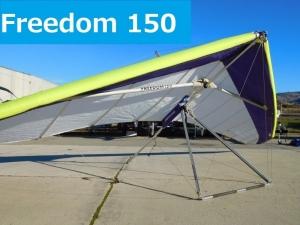 F150.jpg